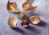 Conkers 003