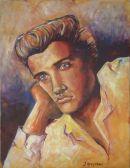 Elvis006