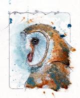 owltiff001web