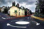 Ambleside Roundabout