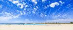 Coral Bay Beach