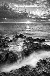 Effulgence Landscape Photography Print