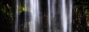 Millaa Millaa Falls Landscape Photography Print