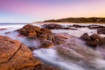 Prevelly Beach Dawn, Margaret River