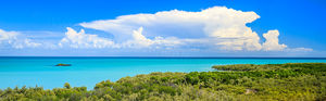 Roebuck Bay, Broome Landscape Photography Print