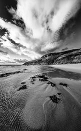 Torndirrup Landscape Photography Print