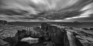 Torndirrup 2 Landscape Photography Print