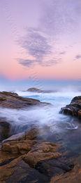 Torndirrup Sunrise Landscape Photography Print