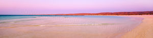 Turquoise Bay Sunset, Cape Range National Park Landscape Photography Print