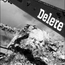Demolition #1