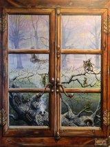 Window Fantasy