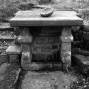 St Hilda's Well