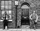 Dave Turner print