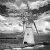 1st#Chris Holt#Thurne Mill