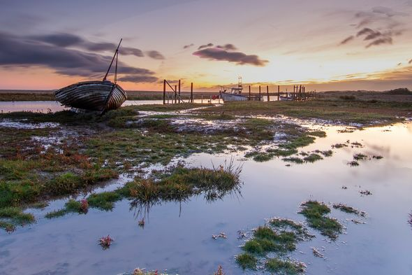 2nd Moods of Thornham 1jpg