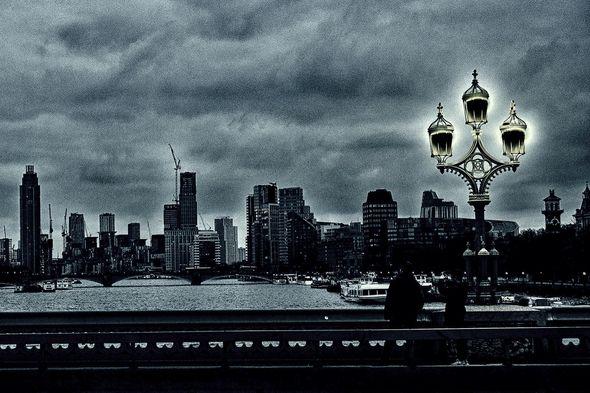 2nd Solarised City 05