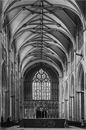 3rd The Glory of York Minster 2