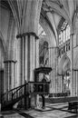 3rd The Glory of York Minster 3