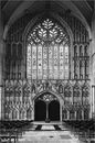 3rd The Glory of York Minster 4