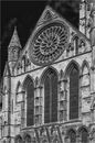 3rd The Glory of York Minster 5
