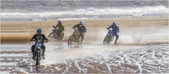 Joint2nd#ChrisHolt#Sand Racer 4