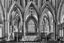 2nd#ChrisHolt#Wells Cathedral 1