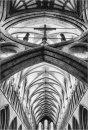 2nd#ChrisHolt#Wells Cathedral 4