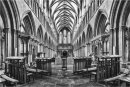 2nd#ChrisHolt#Wells Cathedral 5