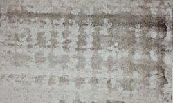 2012, pigment, glue on paper