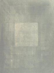 2014,  65x80 cm