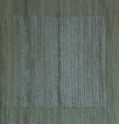 2019,  100 x 100 cm, mixed media