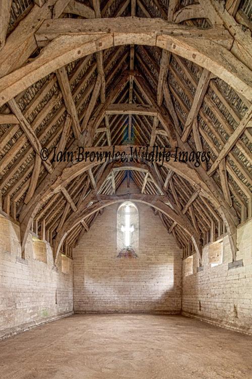 The Barn at Bradford on Avon - England