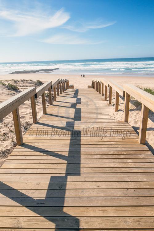 Western Algarve Portugal