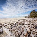West Coast Vancouver Island