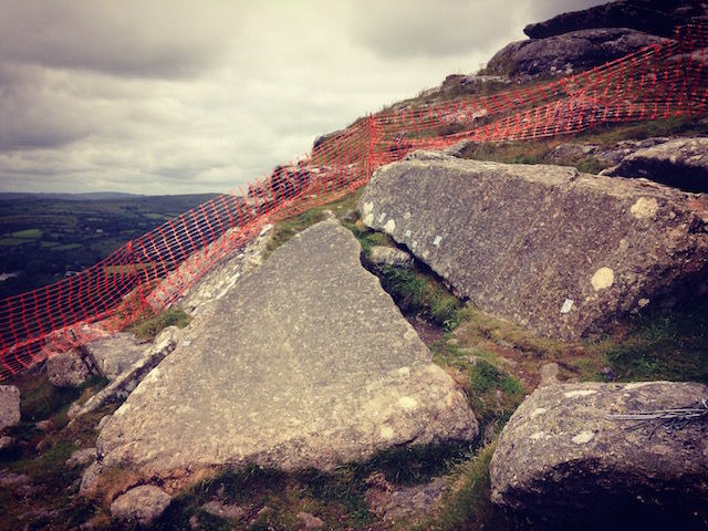 Dartmoor 1