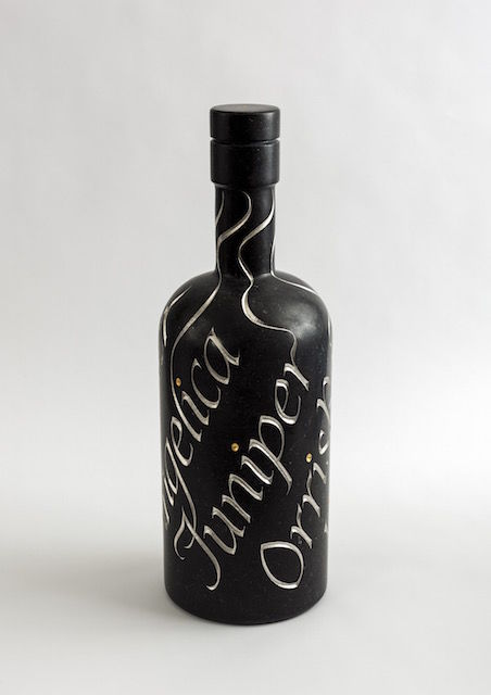 Message in a Bottle 3