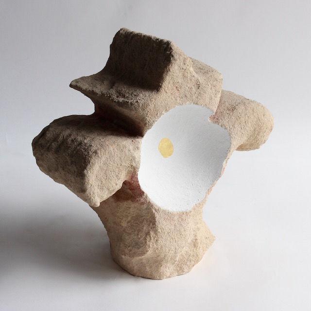 Stilling Stone