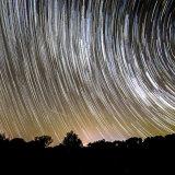 western australia - night sky