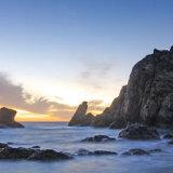 western australia - sugarloaf rock