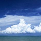 brunei - south china sea
