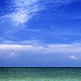 malaysia - pulau rusikan