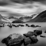 Wast Water, 2012