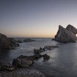 bow fiddle rock 2