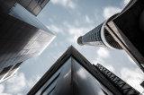 BT Tower Convergence