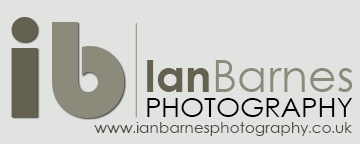 Ian Barnes Photography | UK Landscape Photographer