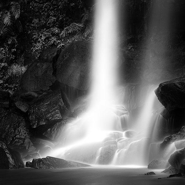 Kulen Waterfall, Cambodia #3