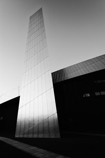 IWM, Manchester