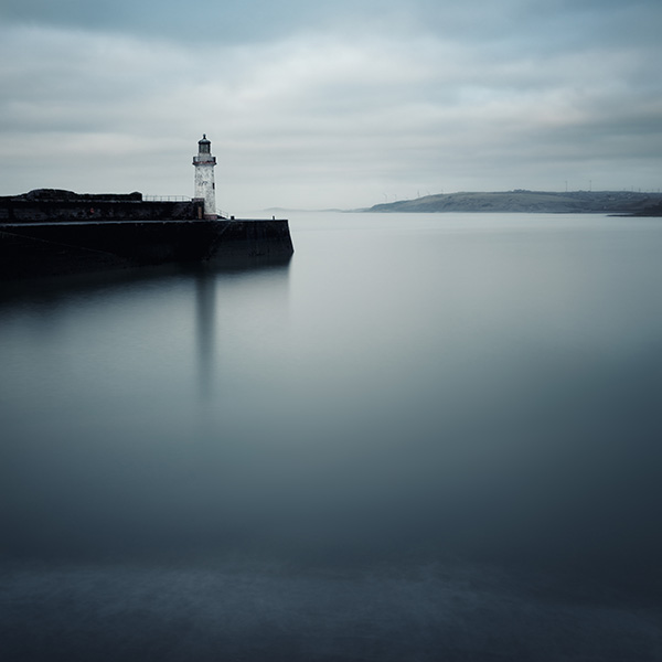 Whitehaven Harbour, Cumbria #2
