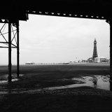 Blackpool Tower #2