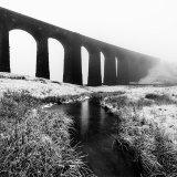 Ribblehead Viaduct #5